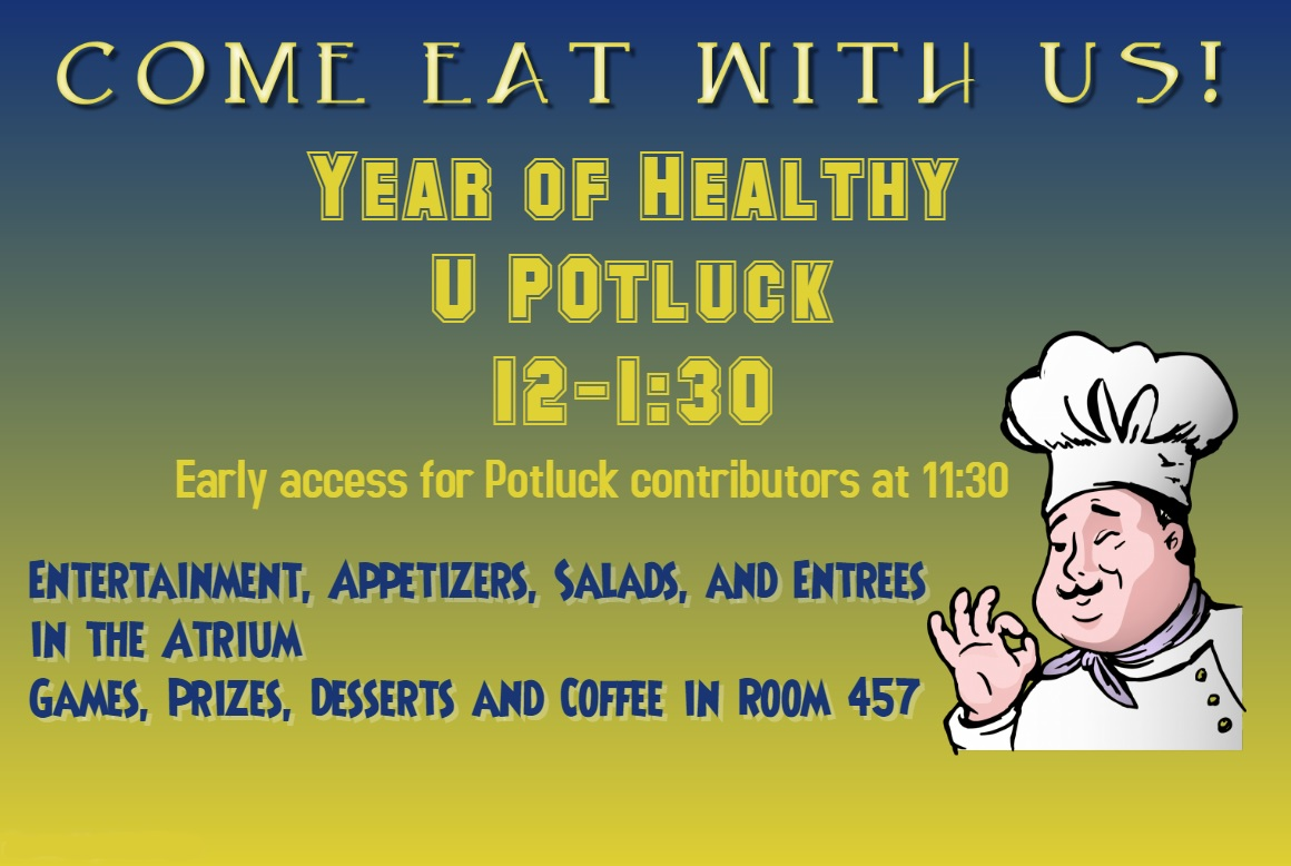 [Rx2020] Come join us for food and fun!!
